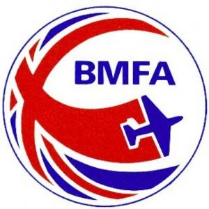 cropped-Bmfa.jpg